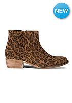 ROXY Womens Jalapeno Boot chocolate
