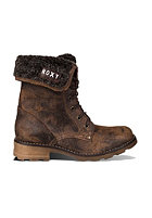 ROXY Womens Jenny III Boot brown