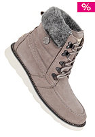 ROXY Womens Joelle Shoe flint grey