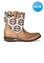 ROXY Womens Jonna Boot sand