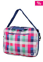 ROXY Womens Joy Bag fancy plaid