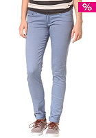 ROXY Womens Kassia Flat Pant city sky