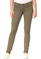 ROXY Womens Kassia Flat Pant olive night