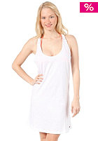 ROXY Womens Kauai Dress white