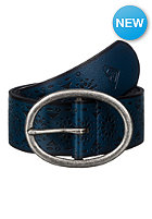 ROXY Womens La Tortuga Belt dark denim