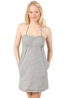 ROXY Womens Lady Roxy Dress pbl outsider st