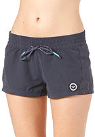 ROXY Womens Laser Boardshort navy
