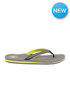 ROXY Womens Lava Sandal light grey
