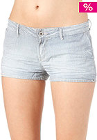 ROXY Womens Layne Bleached Stripe Short bleached stripe