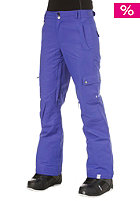 ROXY Womens Lightning Snow Pant moody blue