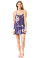 ROXY Womens Like It�s Hot batik paradise floral astral a