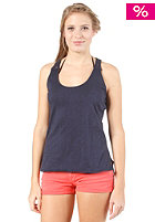 ROXY Womens Lilou Vest navy