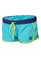 ROXY Womens Line Up Of Boardshort baltic blue