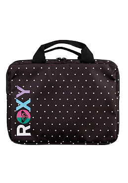 ROXY Womens Lots to do Bag dots