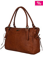ROXY Womens Love for Sale Bag brown