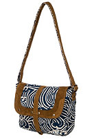 ROXY Womens Mauimaui Bag dark denim