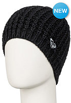 ROXY Womens Mellow Beanie black