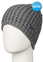 ROXY Womens Mellow Beanie cool grey