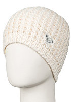 ROXY Womens Mellow Beanie sea spray