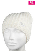 ROXY Womens Mellow Beanie seaspray
