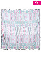 ROXY Womens Memories Scarf multi