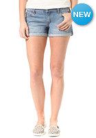 ROXY Womens Midtown VI Chino Short vintage med blue