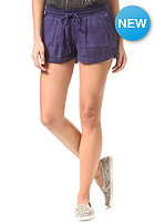 ROXY Womens Militant Chino Short astral aura