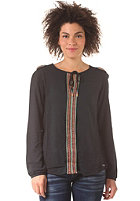 ROXY Womens Mimi Shirt black