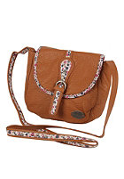 ROXY Womens Mine Bag camel