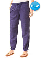ROXY Womens Miss A Beat Chino Pant astral aura