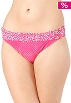 Womens Mix and Match Roll Top Brief Bikini Pant brp rain of lib
