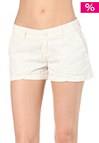 ROXY Womens Moana Solid Short seaspray