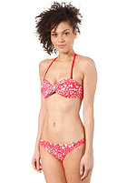 ROXY Womens Molokai Scooter Rio PT Bikini sst molokai