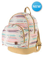 ROXY Womens Monsoon Backpack lark