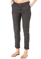 ROXY Womens Mr Dynamite Pant slate grey