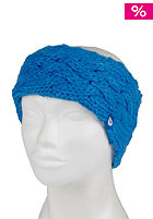 ROXY Womens Mulberry Beanie astor blue