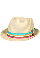 ROXY Womens Multi Sun Hat natural