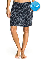 ROXY Womens Music Buzz Skirt true black