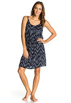 ROXY Womens My favorite Dress true black