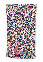 ROXY Womens My Long Eyes X3 Wallet ax floral flurr
