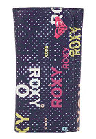 ROXY Womens My Long Eyes X3 Wallet ax small roxy