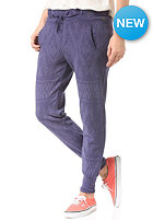 ROXY Womens Myadventure Chino Pant astral aura ikat threads patte