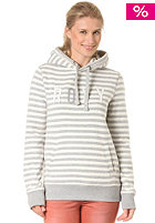 ROXY Womens New Cozy A Fleece Hooded Sweat wwh new cozy st
