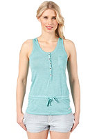 ROXY Womens Night Shirt aquamarine