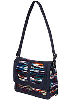 ROXY Womens Nimbim Bag multi