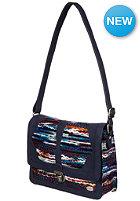 ROXY Womens Nimbim Bag multi