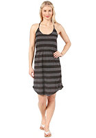 ROXY Womens Nova Striped Dress trb imagine stripes