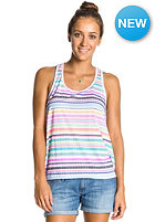 ROXY Womens Ocean Side Top sea salt