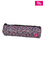 ROXY Womens Off The Wall X3 Pencil Case ax floral flurr