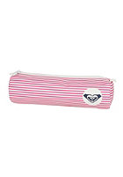 ROXY Womens Off The Wall X3 Pencil Case ax skinny lines